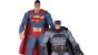 2Pack Batman and superman The Dark Knight returns Aniversary - Imagem 3