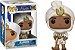 Funko Disney Aladdin: Aladdin Principe Ali nº540 - Imagem 1