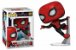 Funko Pop Marvel Spider Man For From Home: Spider Man 470 - Imagem 1