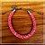 Pulseiras Pink  - Imagem 1