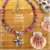 Chocker Mermaid estrela - Imagem 1