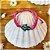 Pulseira Pink Hamsa - Imagem 1