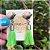 Brinco Tassel Verde - Imagem 1