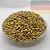 Malte Caramel Aromatic - BestMalz (41-60 EBC) - Imagem 1