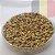 Malte Caramel Pils - Bestmalz (3-7 EBC) - Imagem 1