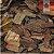 Chips  de Carvalho Nobile American Blend - Imagem 1