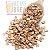 Flocos de trigo 1KG - Imagem 1
