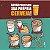Curso de Produção de Cerveja Artesanal - Imagem 1