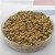 Malte Black Swaen Honey Biscuit - Imagem 1