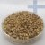 Malte Caramel 50 - Viking - Imagem 1