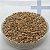 Malte Wheat (Trigo Claro) - Viking - Imagem 1