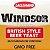Danstar Windsor - levedura Lallemand - Imagem 1