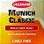 Munich Classic Lallemand - levedura Lallemand - Imagem 1