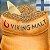 Malte Red Active - Viking - Imagem 2