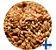 Viking Cookie Malt  - Imagem 1