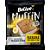 Belive - Muffin Laranja com Gotas de Chocolate Zero Açúcar 40g - Imagem 1