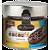 Creme de Chocolate Cacaufit Amargo 160g - Imagem 1