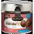 Creme de Chocolate Cacaufit com Avelã 160g - Imagem 1