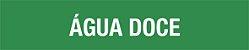 Marcador de tubulação - MCT-004 Indicador de Fluxo - Pacote com 05 unidades. - Imagem 1