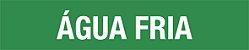 Marcador de tubulação - MCT-007 Indicador de Fluxo - Pacote com 05 unidades. - Imagem 1