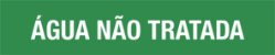 Marcador de tubulação - MCT-010 Indicador de Fluxo - Pacote com 05 unidades. - Imagem 1