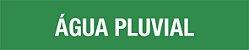 Marcador de tubulação - MCT-013 Indicador de Fluxo - Pacote com 05 unidades. - Imagem 1