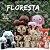APOSTILA DIGITAL FLORESTA 2D COMPLETA - IDEAL PARA INICIANTES NA MÃO OU NA MÁQUINA - Imagem 2
