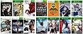 Ea Access 12 Mêses - Promoção 51 Jogos - Xbox One - Midia Digital - Offline - Imagem 4
