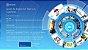 Ea Access 12 Mêses - Promoção 51 Jogos - Xbox One - Midia Digital - Offline - Imagem 3