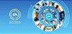 Ea Access 12 Lincença Mêses Assinatura - Xbox One - Midia Digital - Modo Online  - Imagem 3