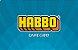 Habbo Hotel - Imagem 2