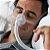 Máscara Nasal Wisp, Philips Respironics - Imagem 2