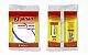 Borracha De Silicone Para Panela De 2,5 A 4,5 Lts - Imagem 2