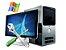 Formatação de Computador ou Notebook (Com Backup) - Imagem 1