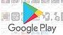 Criar Conta Google + Baixar aplicativos - Imagem 1