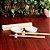 Jogo Hashi Molheira Esteira Bambu Descanso Pauzinho Japones Sushi 02 Pessoas Comida Japonesa - Imagem 5