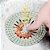 Protetor Ralo Pia Cozinha Banheiro Silicone 13,5cm Multiuso Higienie Cinza Top Clean - Imagem 4