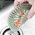 Protetor Ralo Pia Cozinha Banheiro Silicone 13,5cm Multiuso Higienie Cinza Top Clean - Imagem 3