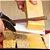 Tesoura Faca para Corte Culinário Clever Cutter 3 Em 1 Chef - Imagem 3