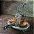 Pinça para Carne Fackelmann em Aço Inox - Imagem 3