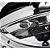 Panela De Pressão Barazzoni em Aço Inox Italiana 7 Litros Premium - Imagem 3