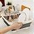 Escorredor de Louça Retrátil Dobrável Flexível Prato Talher Copo Cozinha Secagem Pia  - Imagem 2