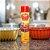 Desmoldante Culinário em Spray Aerosol 600ml Antiaderente Não Gruda Confeitaria Cozinha  - Imagem 3