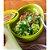 Vasilha Bowl Para Servir e Guardar Guacamole Abacate Divertido Joie Mesa Cozinha - Imagem 2