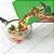 Kit 04 Tabua de Corte Flexivel Carnes Peixes Aves Legume Fackelmann Colorido BPA Free Antibacteriano - Imagem 3