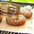 Kit 4 Mantas Grill em Teflon Antiaderente Para Assar Carnes Legumes na Churrasqueira Sem Gordura Reduz Fumaça - Imagem 2