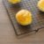Grade Resfriamento Bolo Doce Biscoito Antiaderente Glaçagem Utensilio Confeitaria Cozinha - Imagem 2