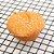 Grade Resfriamento Bolo Doce Biscoito Antiaderente Glaçagem Utensilio Confeitaria Cozinha - Imagem 3