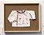 Ma Première Chemise - Imagem 4