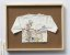 Ma Première Chemise - Imagem 2